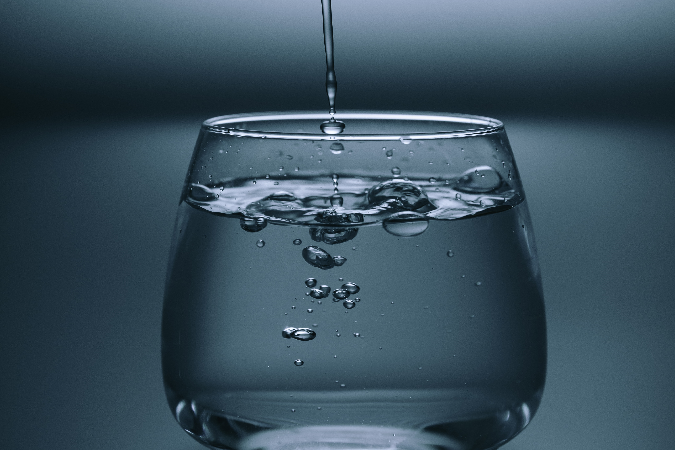Clean Water – Are we running out of it?