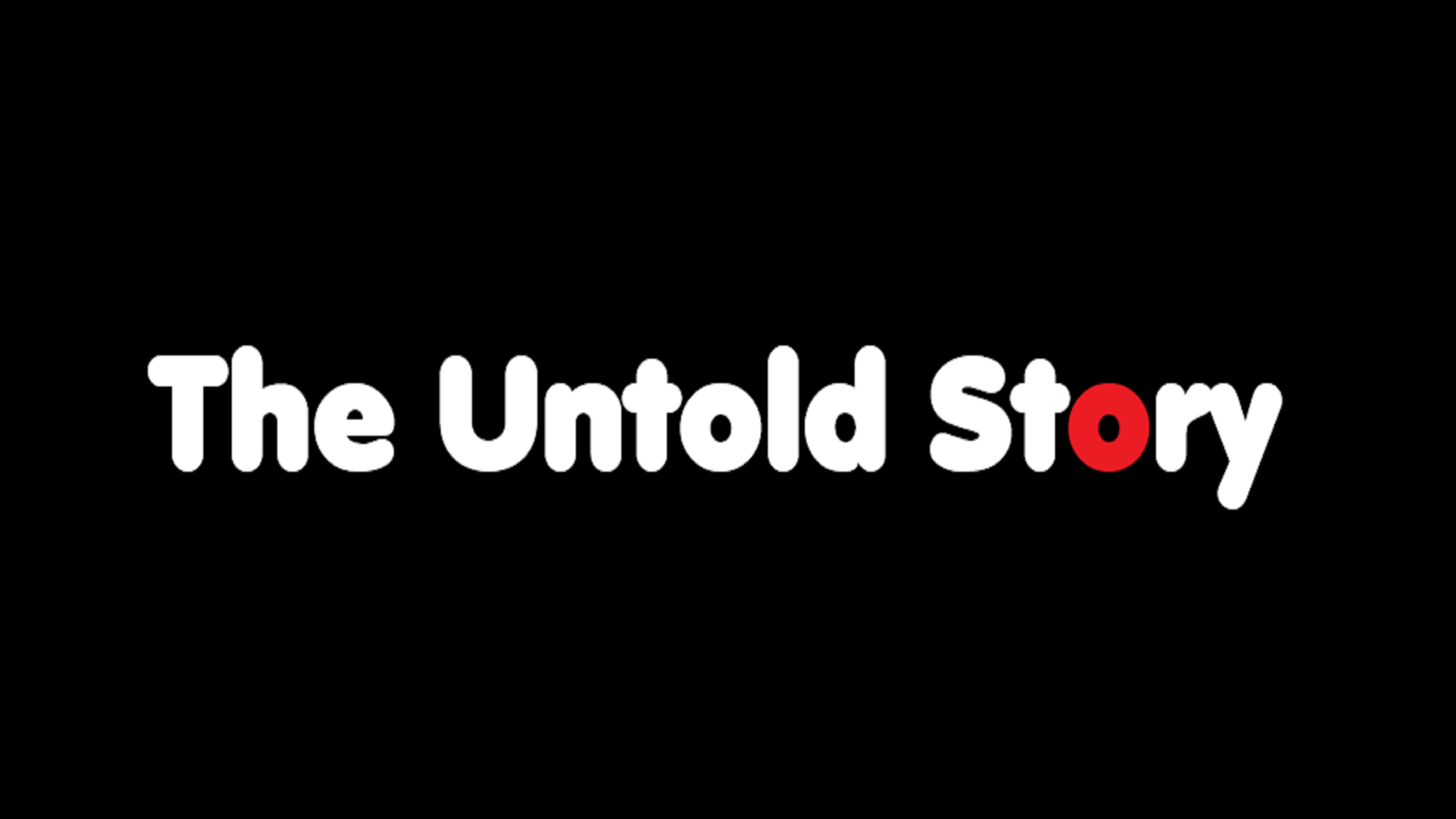 Untold Story – Share your confessions & secrets