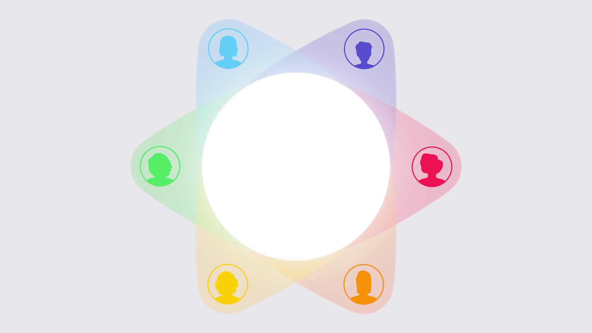 Is Apple's Family Sharing Safe and Secure?