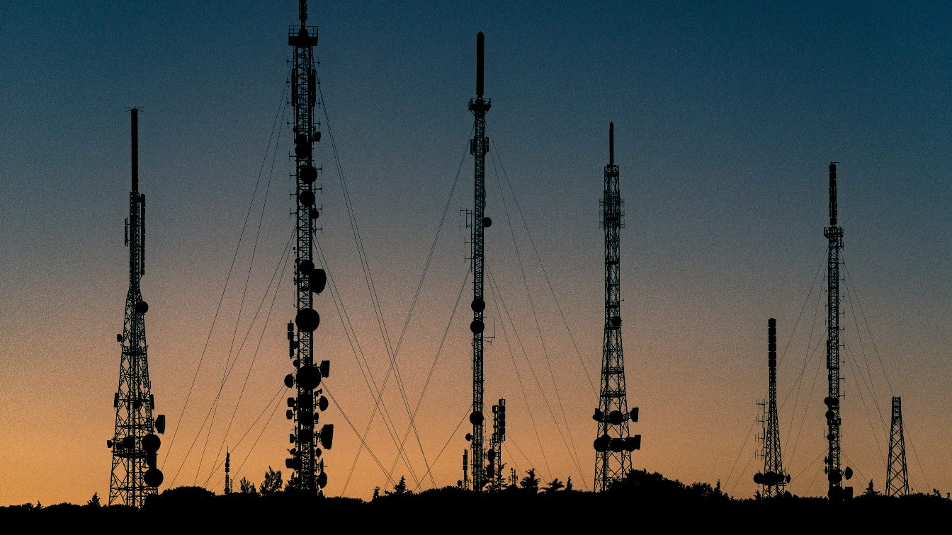 Top 5 Myths About 5G Technology