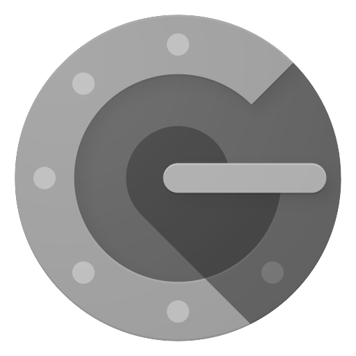 How To Transfer Google Authenticator 2-Step Verification Codes