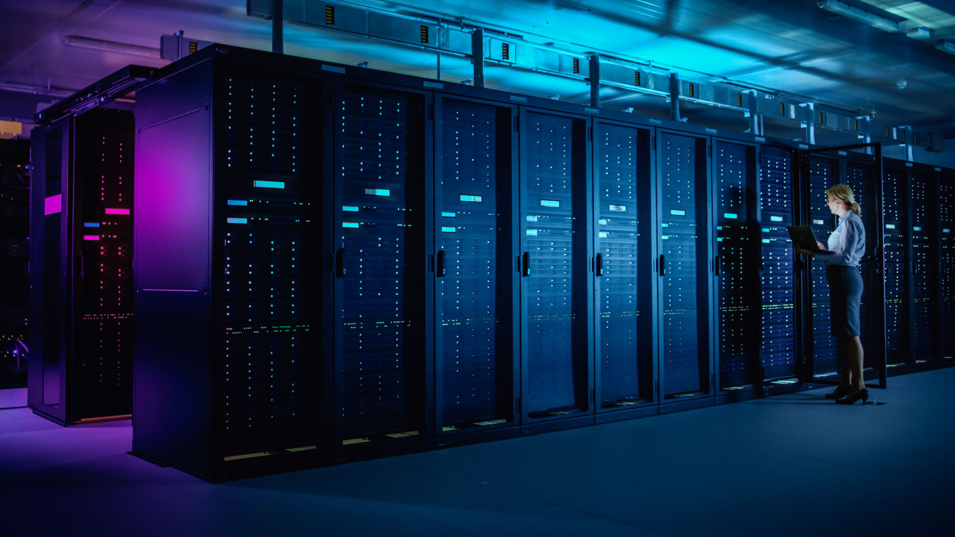Microsoft is ready to acquire Metaswitch Networks.