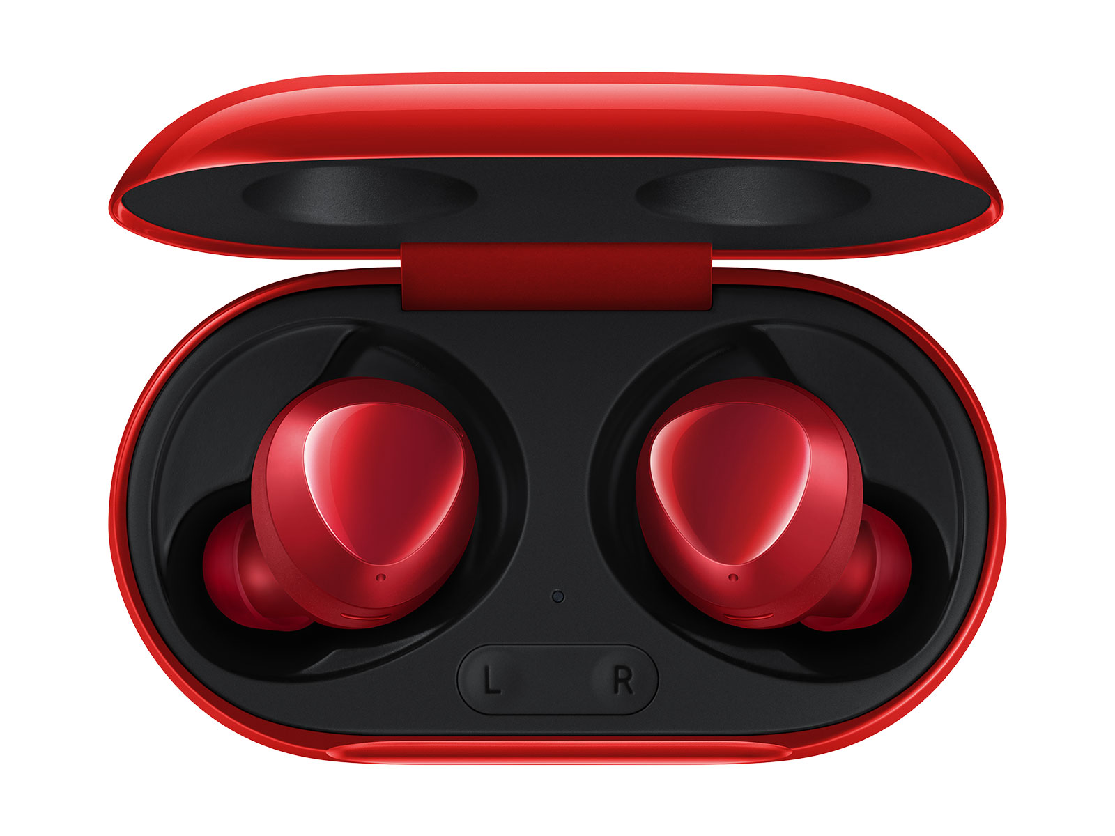 Samsung Galaxy Buds+ – Best Choice For New Buyers