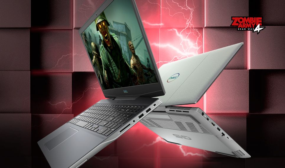 Dell G5 Se The Best Of Cheap Gaming Laptops Janatha Pulse