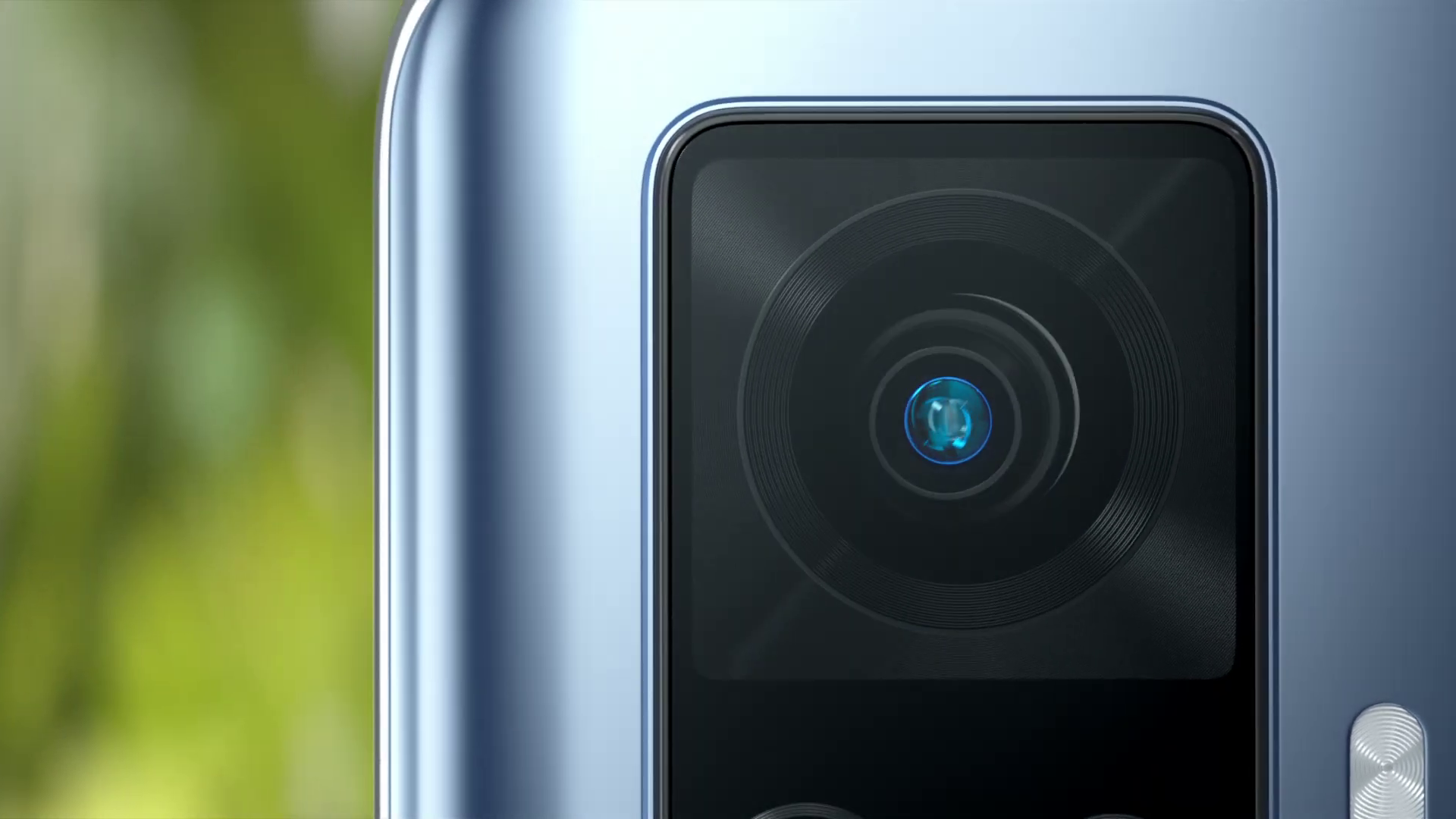 Difference between Gimbal Camera System & OIS in Smartphone