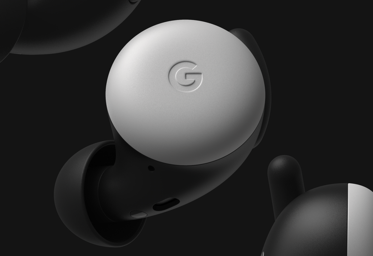 How To Find Misplaced Google Pixel Buds?