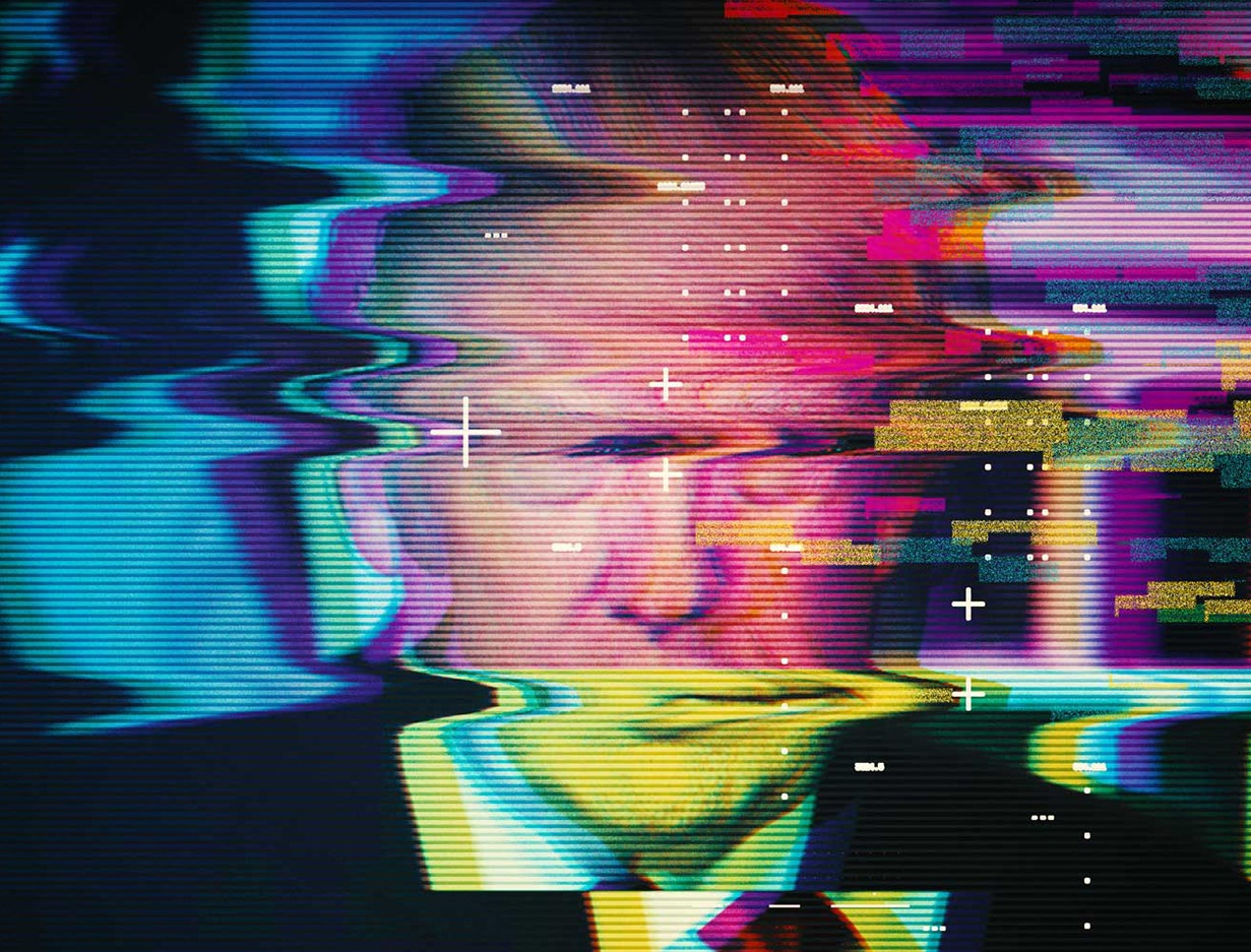 Topic – DeepFake Applications and Identifying DeepFakes