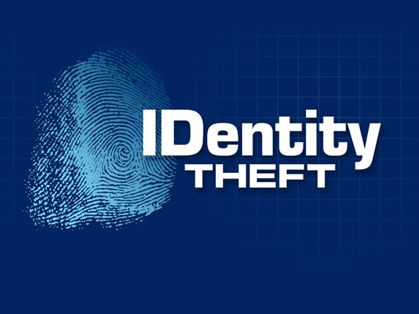 What is identity theft? What are the faces of identity theft?