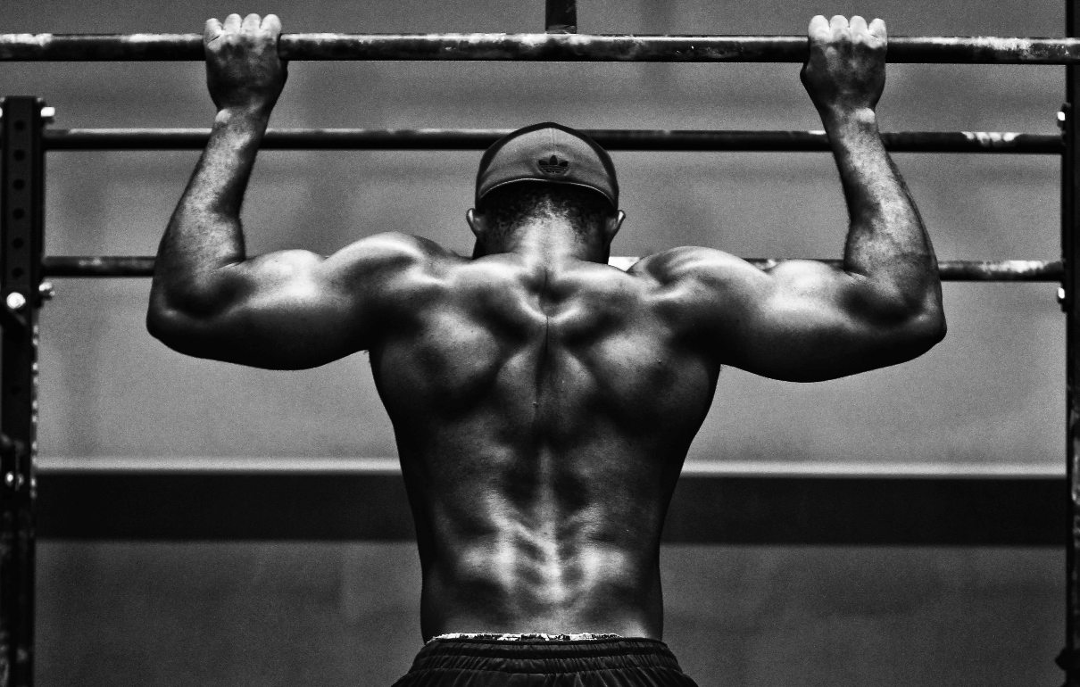 What happens when you take steroids. Are they good or bad to your body?