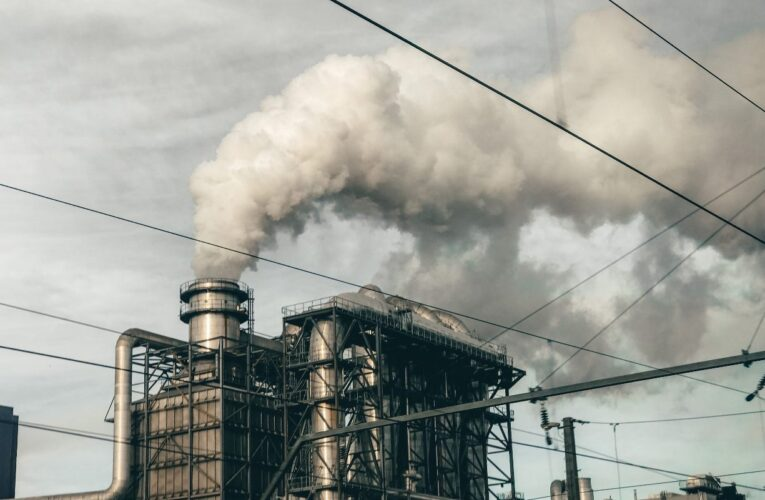 What is Carbon Emission Trading or Carbon Trading?