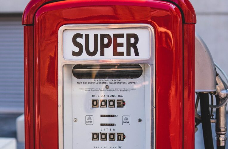 What is Green Premium? What's the best fuel for your car?