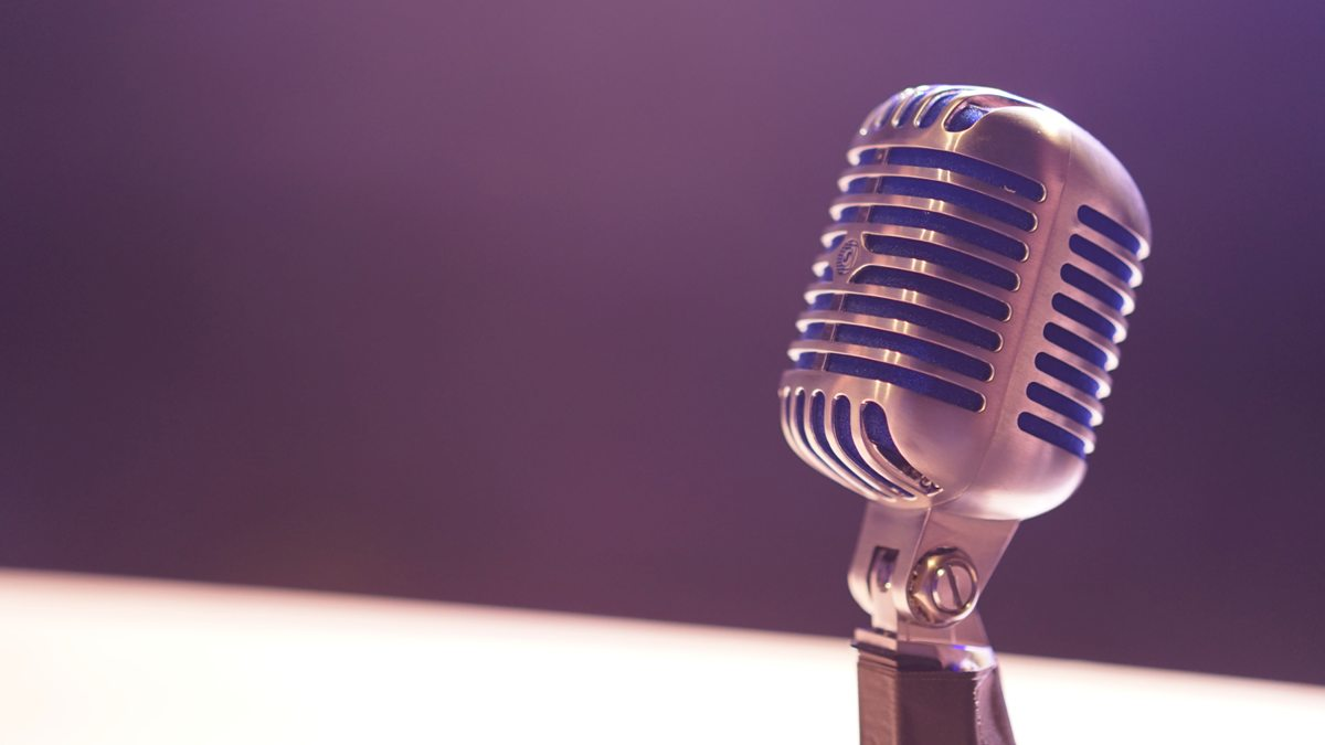 How To Start A Podcast? – Record, Edit & Publish