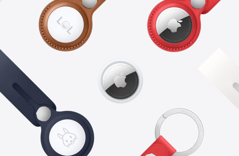 Complete Guide To Apple's AirTag – How To Set up?