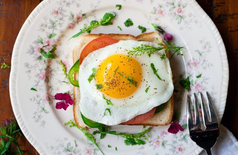 6 Reasons Why You Are Not Feeling Hungry In The Morning